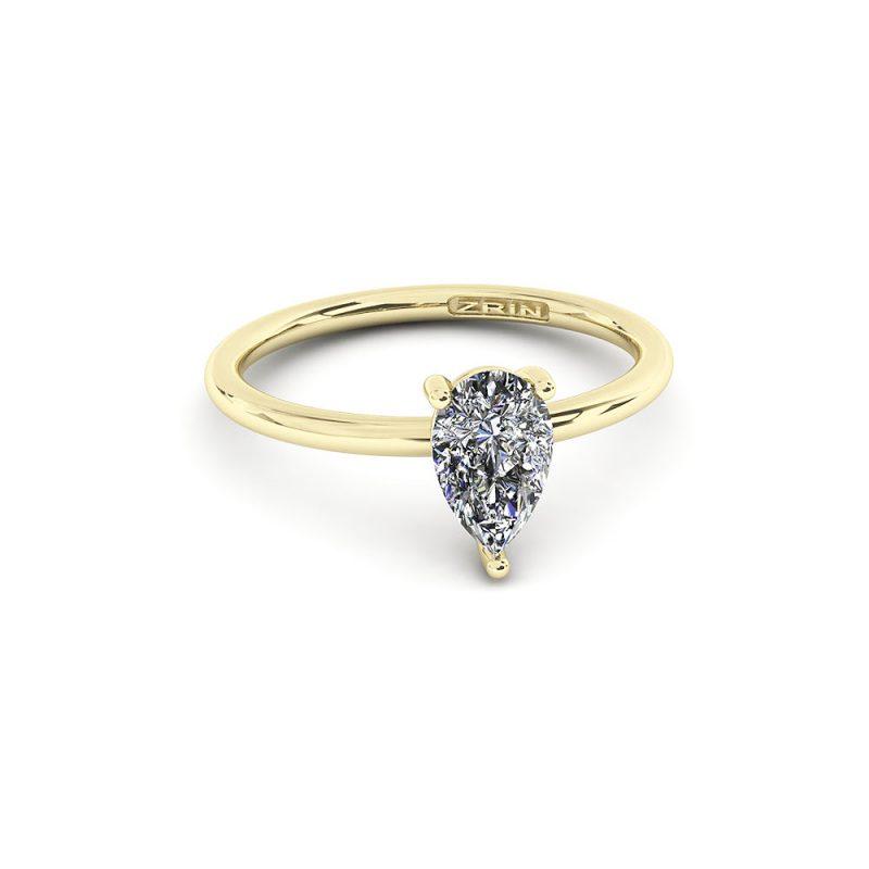 Zarucnicki-prsten-model-686-zuto-zlato-2phs1