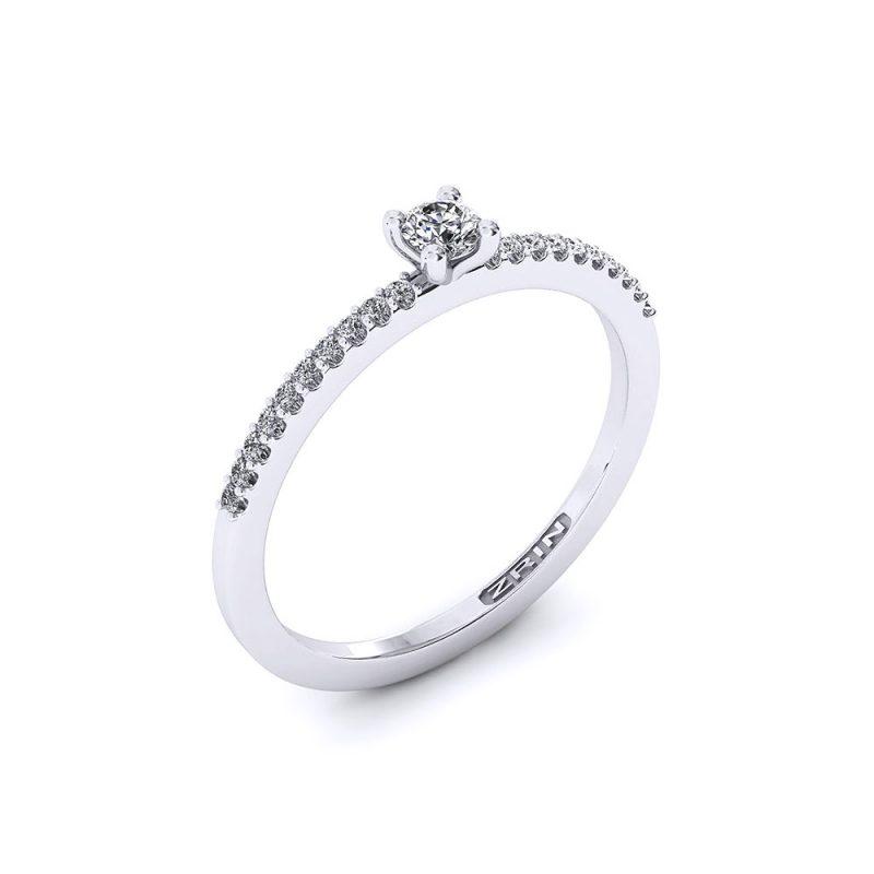 Zarucnicki-prsten-model-689-bijelo-zlato-platina-1phs