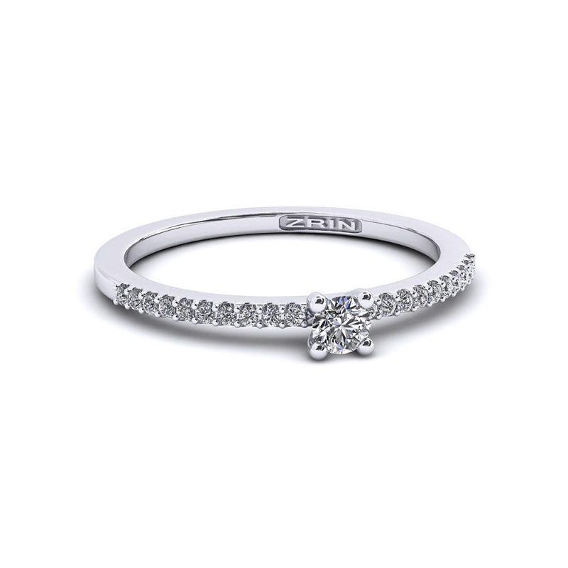 Zarucnicki-prsten-model-689-bijelo-zlato-platina-2phs