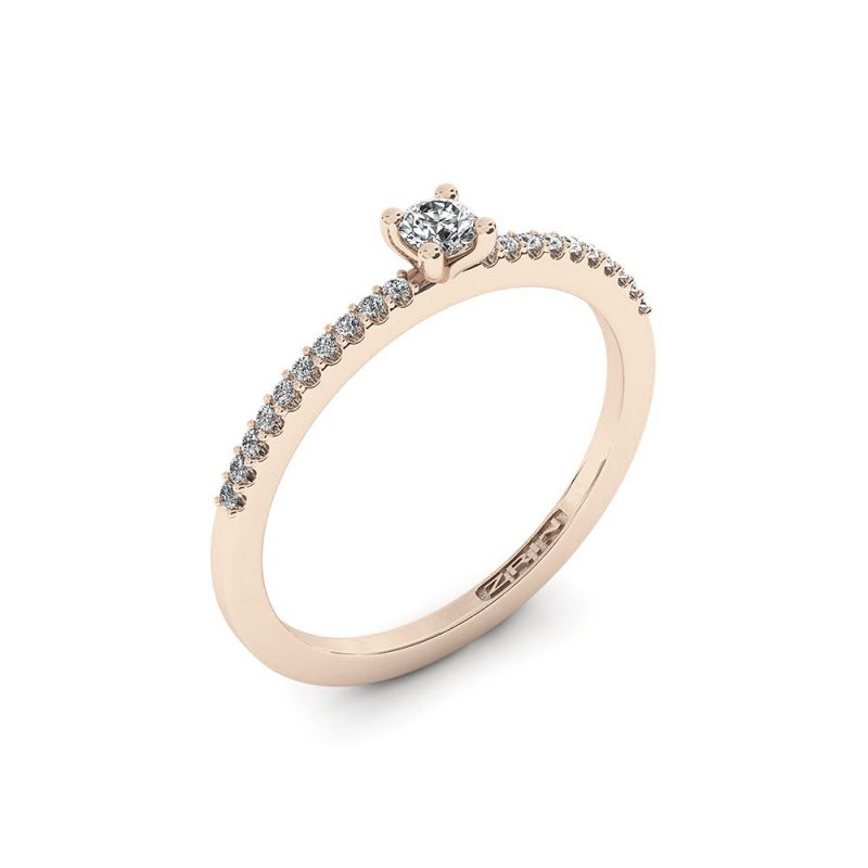 Zarucnicki-prsten-model-689-crveno-zlato-1phs