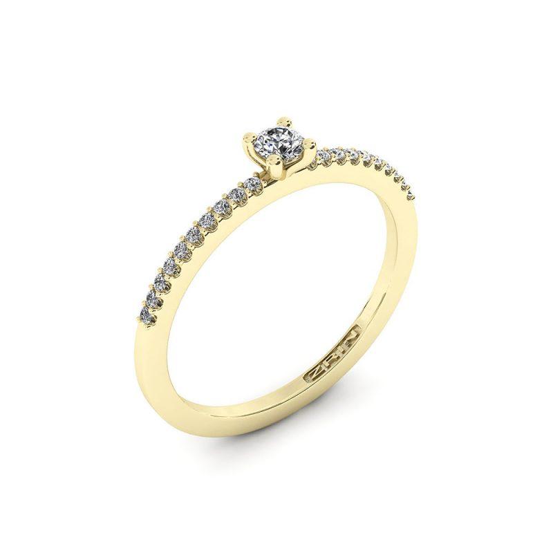 Zarucnicki-prsten-model-689-zuto-zlato-1phs