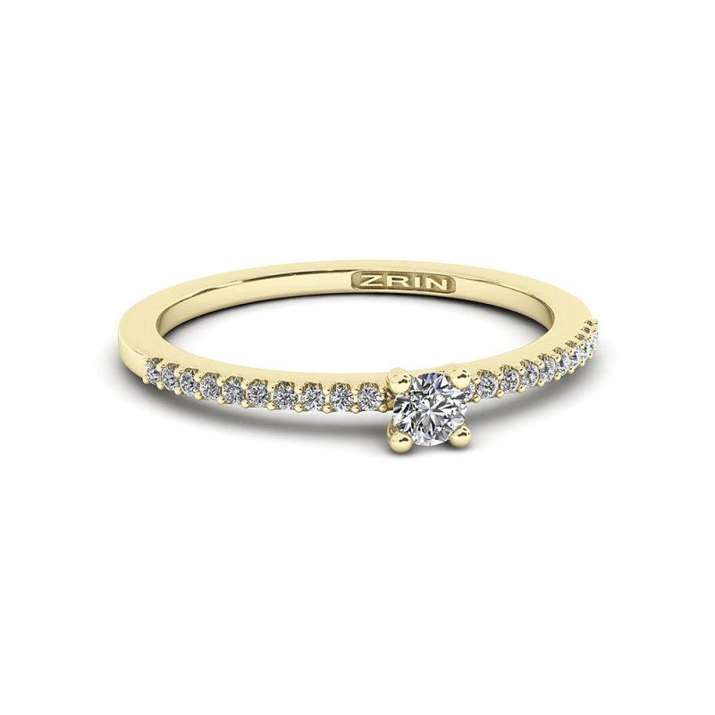Zarucnicki-prsten-model-689-zuto-zlato-2phs
