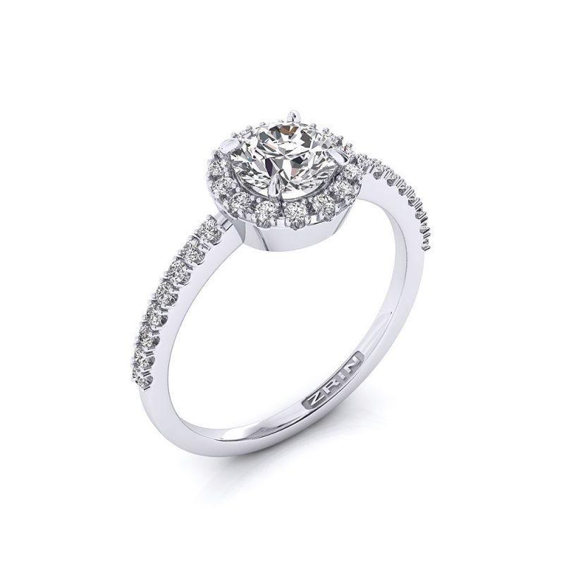 Zarucnicki-prsten-model-692-bijelo-zlato-platina-1phsa