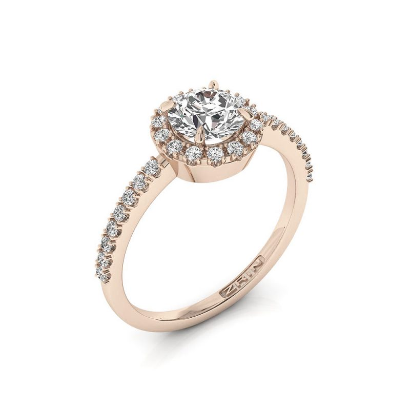Zarucnicki-prsten-model-692-crveno-zlato-1phsa