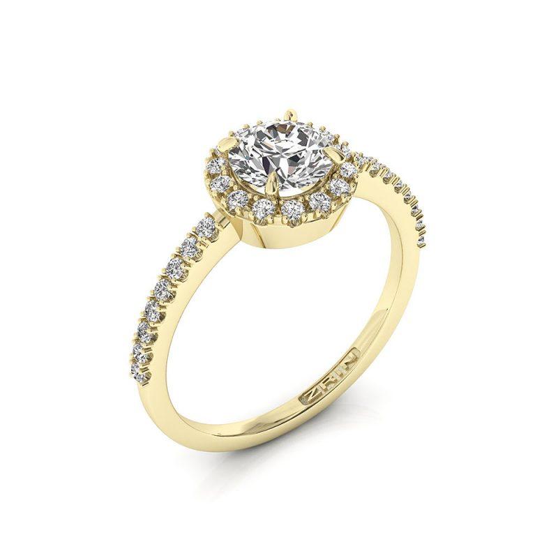 Zarucnicki-prsten-model-692-zuto-zlato-1phsa