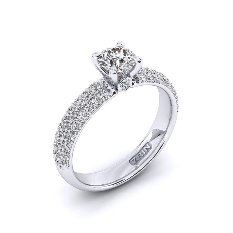 Zarucnicki-prsten-model-482-bijelo-zlato-platina-11phs
