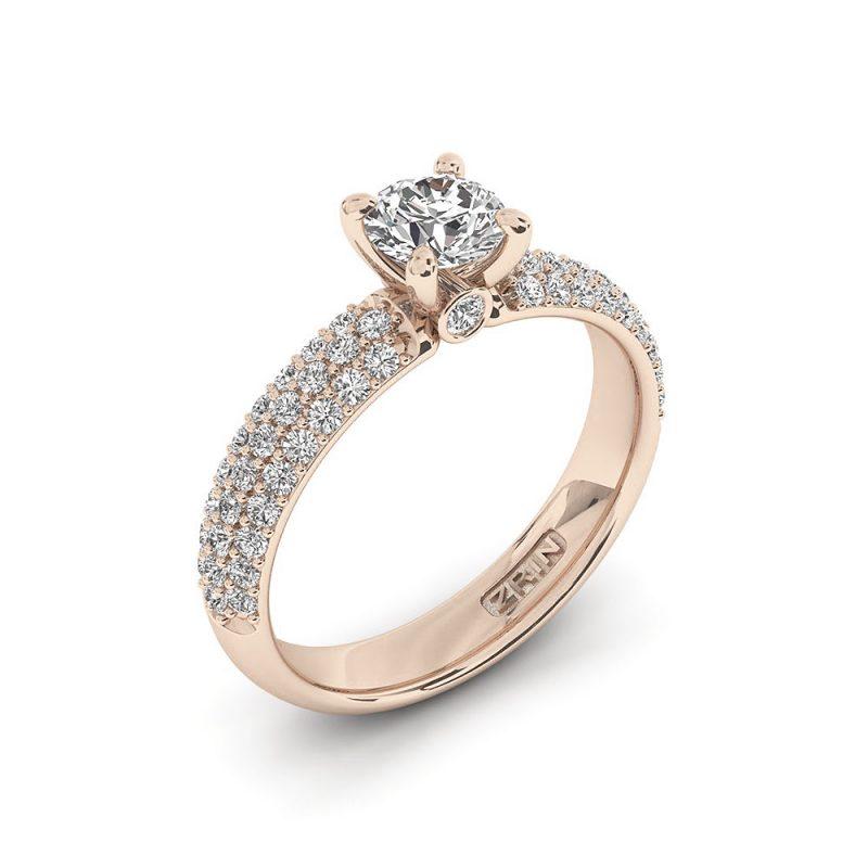Zarucnicki-prsten-model-482-crveno-zlato-11phs