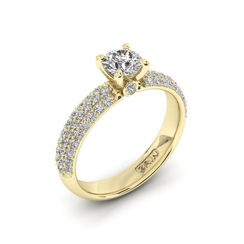 Zarucnicki-prsten-model-482-zuto-zlato-11phs