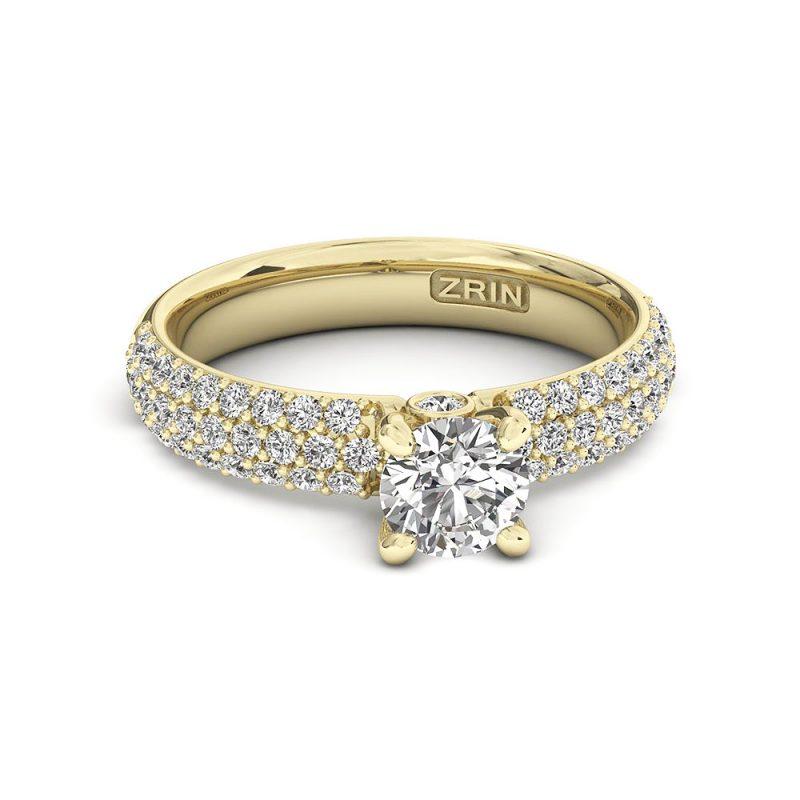 Zarucnicki-prsten-model-482-zuto-zlato-22phs
