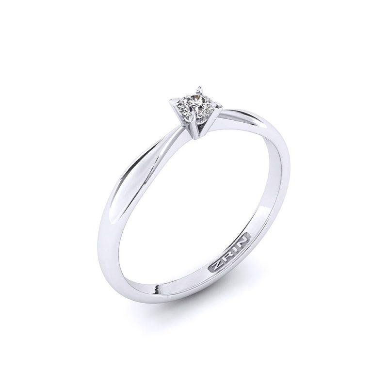 Zarucnicki-prsten-model-607-bijelo-zlato-platina-1phs