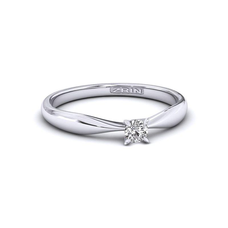 Zarucnicki-prsten-model-607-bijelo-zlato-platina-2phs