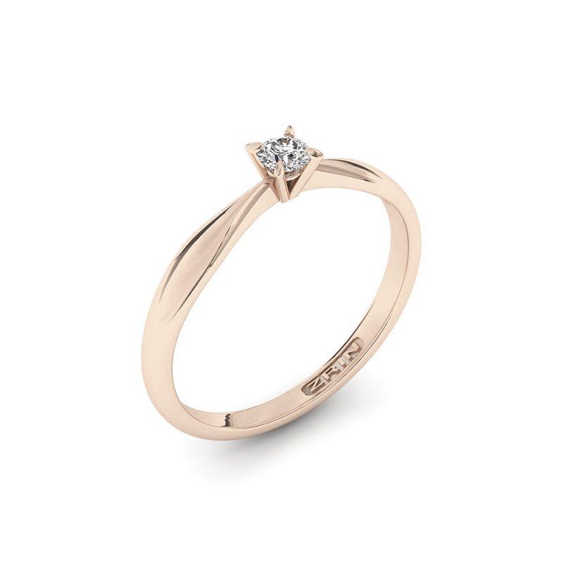 Zarucnicki-prsten-model-607-crveno-zlato-1phs