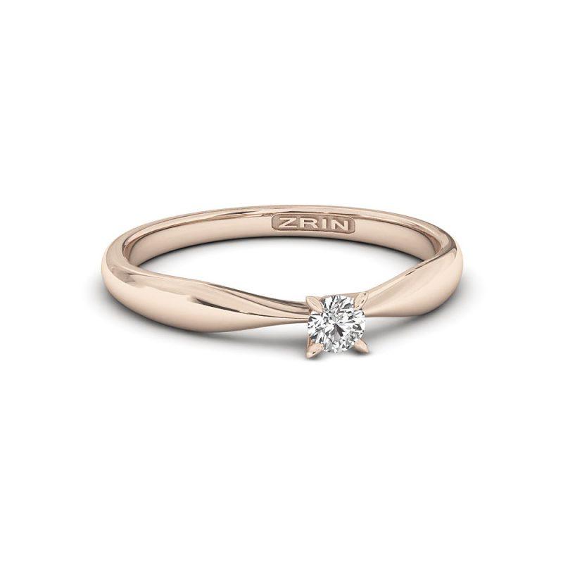 Zarucnicki-prsten-model-607-crveno-zlato-2phs