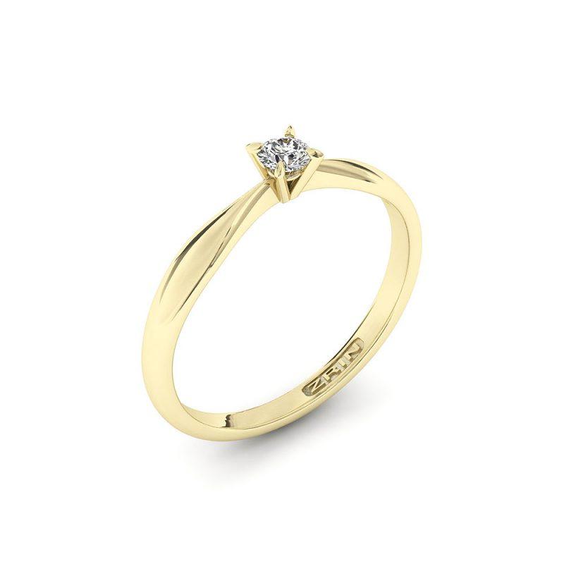 Zarucnicki-prsten-model-607-zuto-zlato-1phs