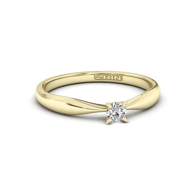 Zarucnicki-prsten-model-607-zuto-zlato-2phs