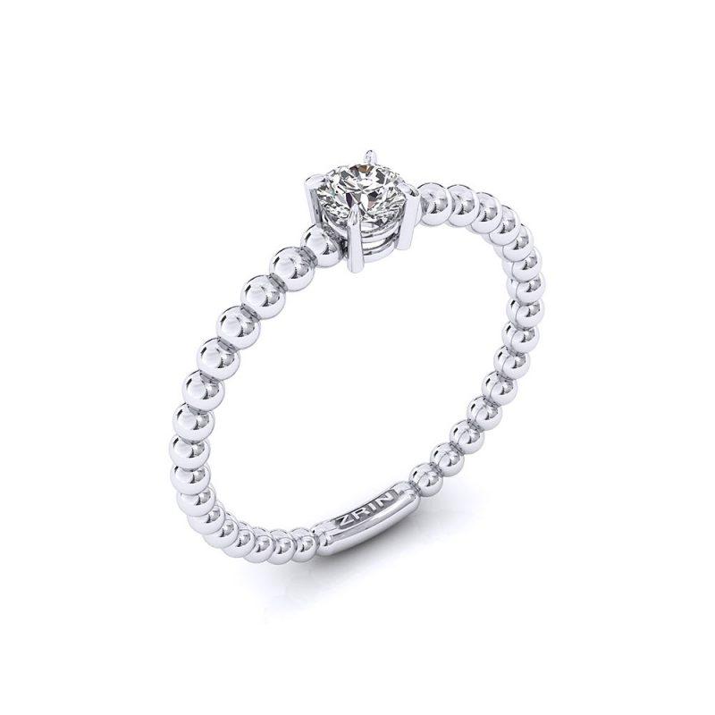 Zarucnicki-prsten-model-620-bijelo-zlato-platina-1phs