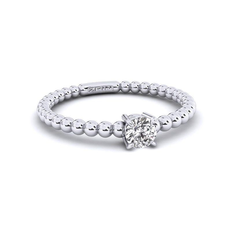 Zarucnicki-prsten-model-620-bijelo-zlato-platina-2phs