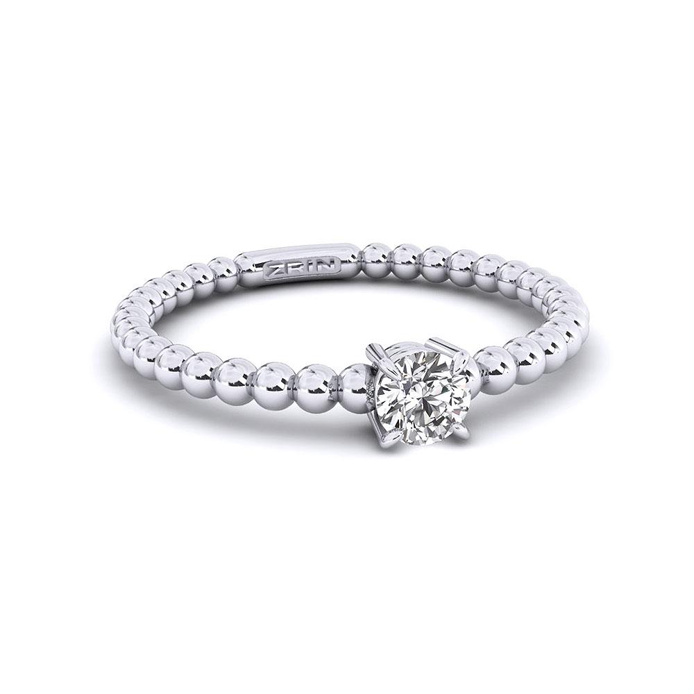 Zaručnički prsten 620