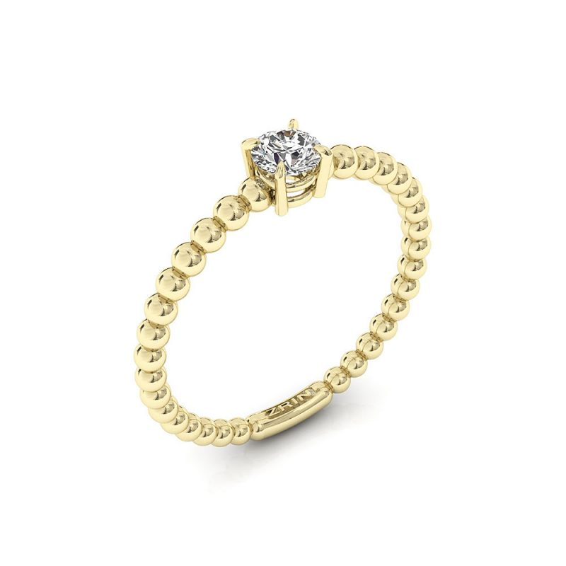 Zarucnicki-prsten-model-620-zuto-zlato-1phs