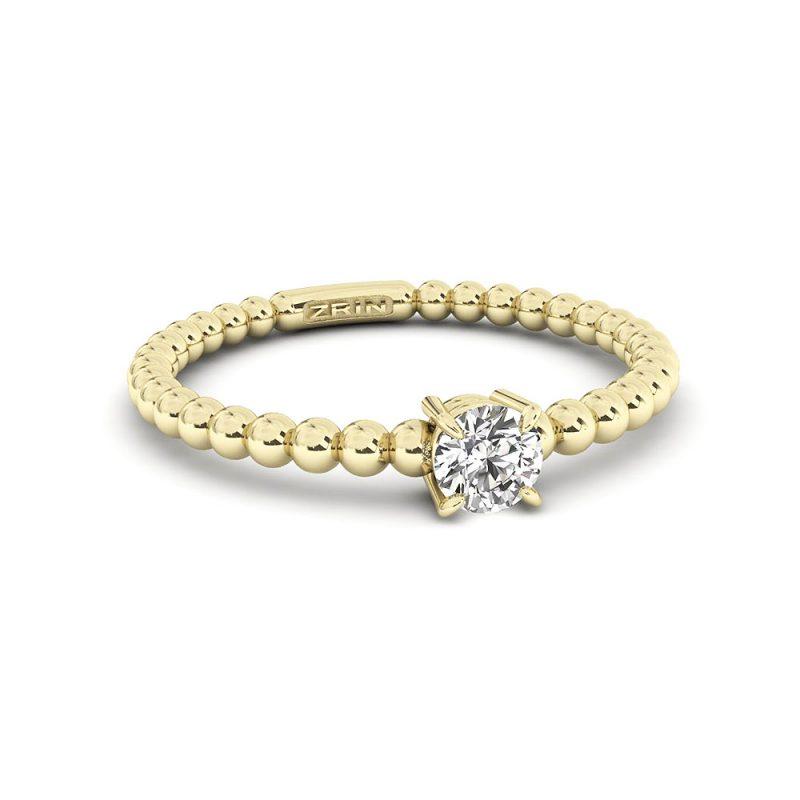 Zarucnicki-prsten-model-620-zuto-zlato-2phs