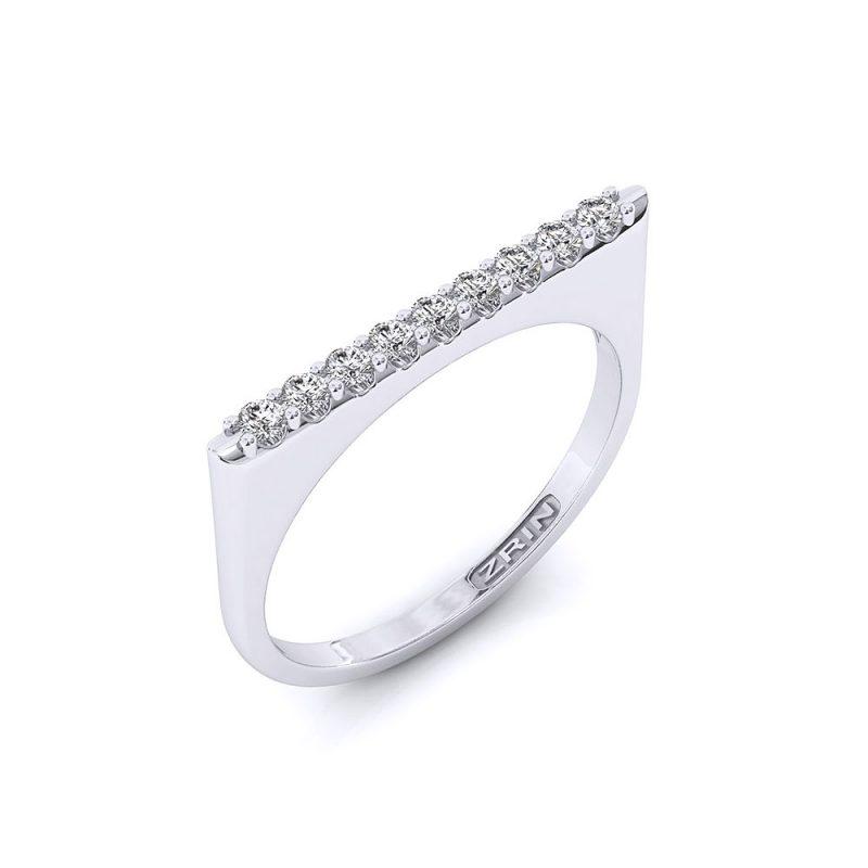 Zarucnicki-prsten-model-621-bijelo-zlato-platina-1phs