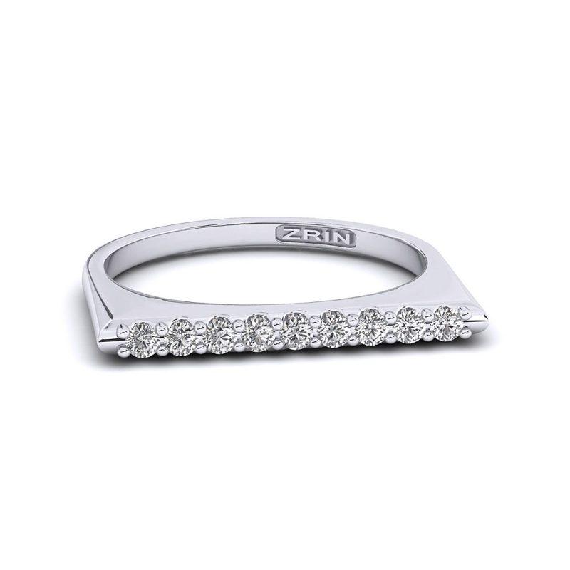 Zarucnicki-prsten-model-621-bijelo-zlato-platina-2phs