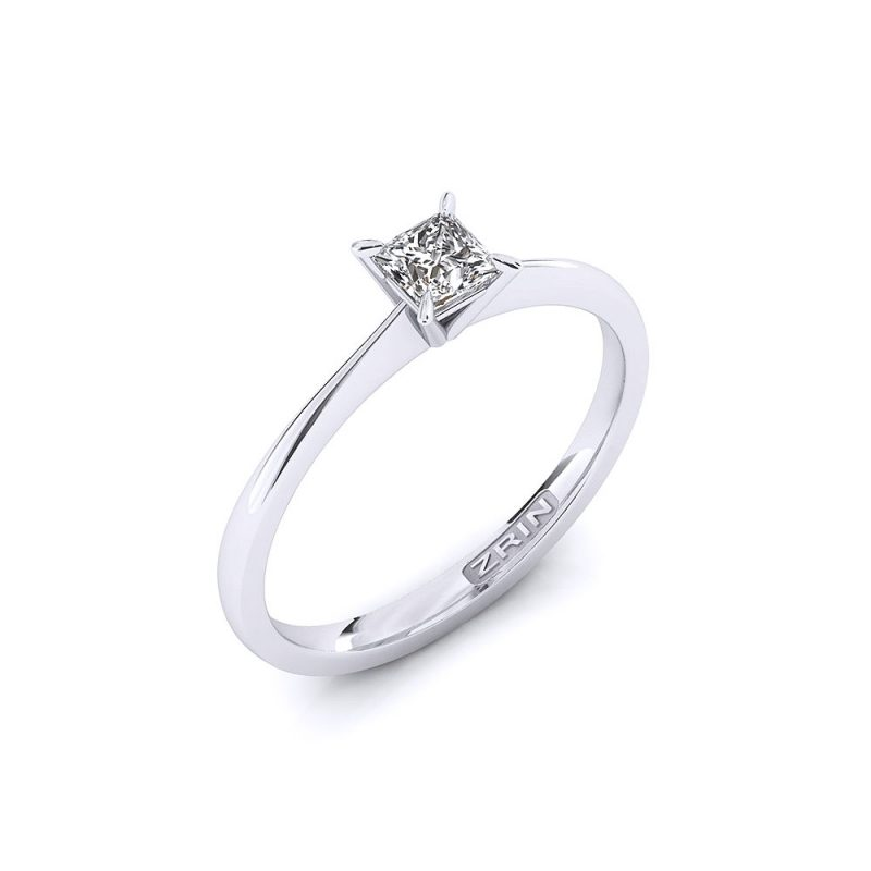 Zarucnicki-prsten-model-628-1-bijelo-zlato-platina-1phs