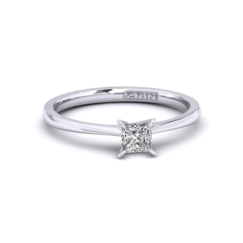 Zaručnički prsten 628-1
