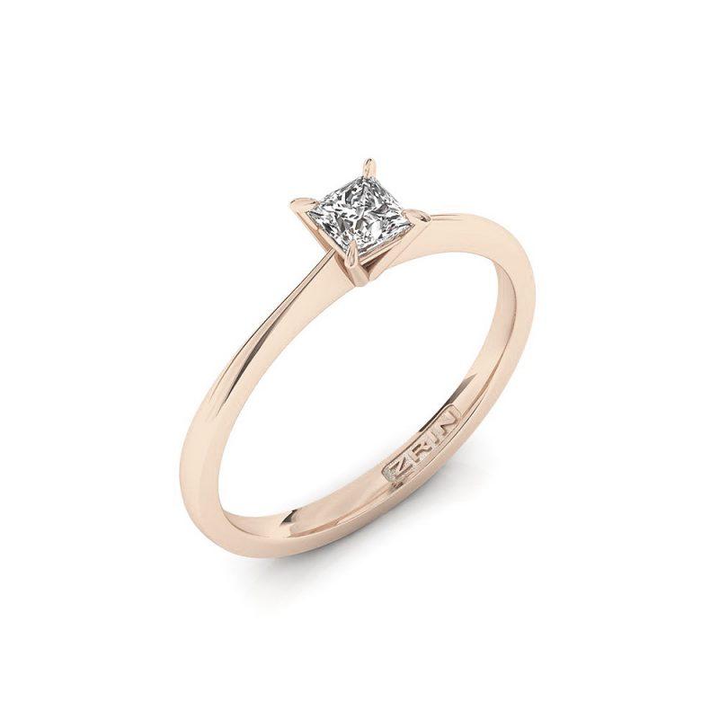 Zarucnicki-prsten-model-628-1-crveno-zlato-1phs