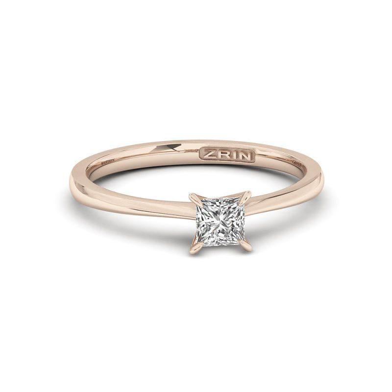 Zarucnicki-prsten-model-628-1-crveno-zlato-2phs