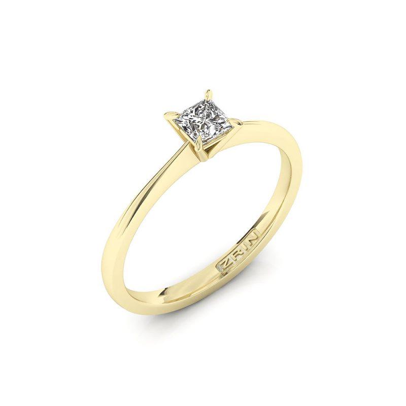 Zarucnicki-prsten-model-628-1-zuto-zlato-1phs