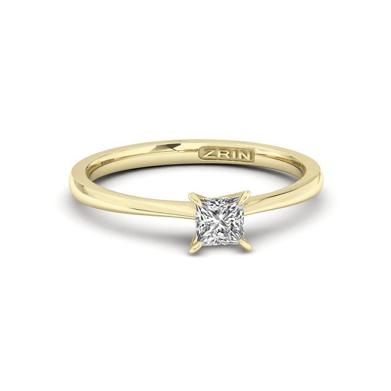 Zarucnicki-prsten-model-628-1-zuto-zlato-2phs