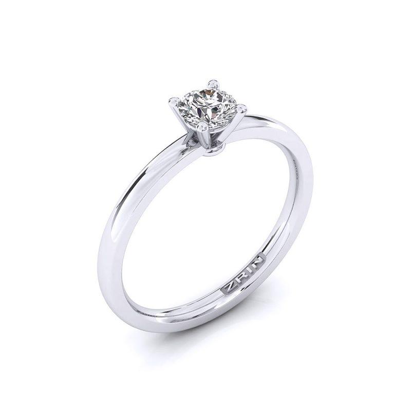 Zarucnicki-prsten-model-638-bijelo-zlato-platina-1phs