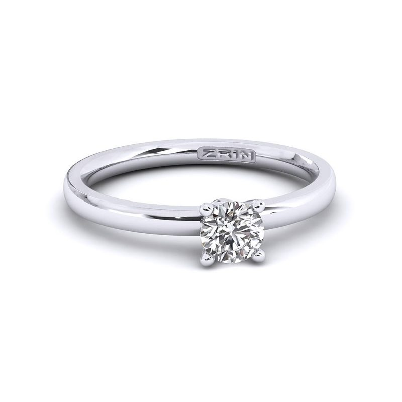 Zarucnicki-prsten-model-638-bijelo-zlato-platina-2phs