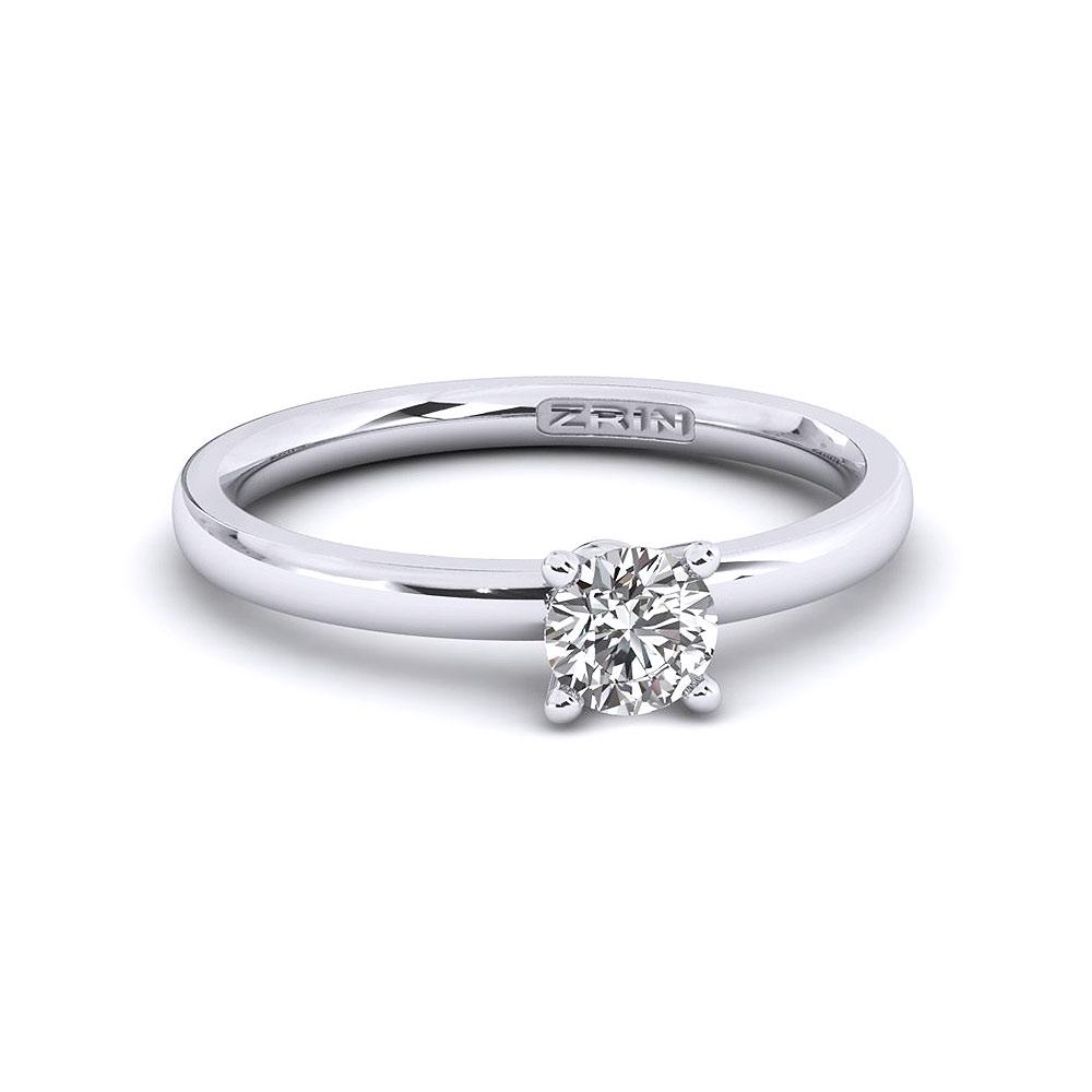 Zaručnički prsten 638