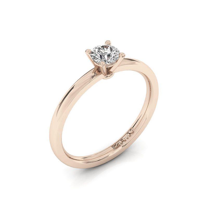 Zarucnicki-prsten-model-638-crveno-zlato-1phs