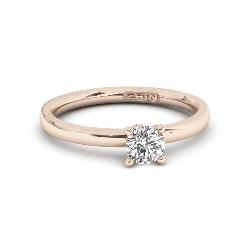 Zarucnicki-prsten-model-638-crveno-zlato-2phs