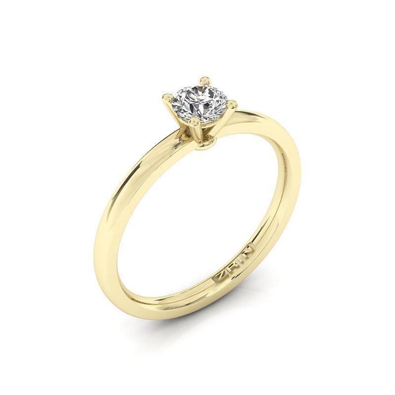 Zarucnicki-prsten-model-638-zuto-zlato-1phs