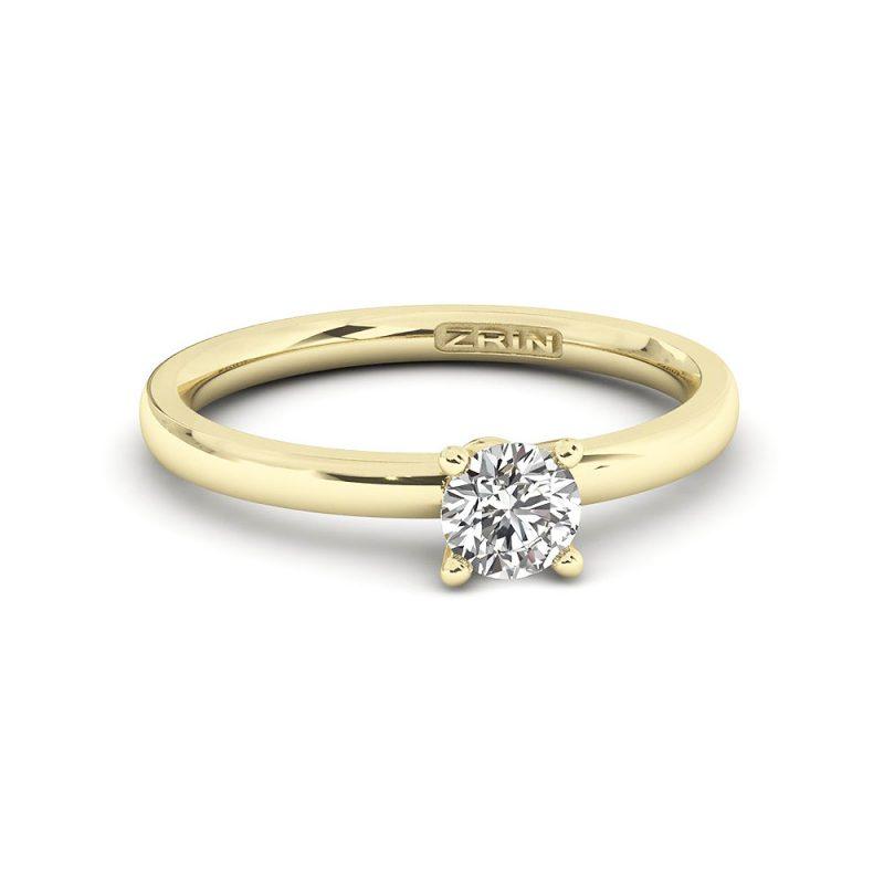 Zarucnicki-prsten-model-638-zuto-zlato-2phs