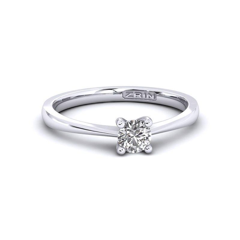 Zarucnicki-prsten-model-639-bijelo-zlato-platina-22phs