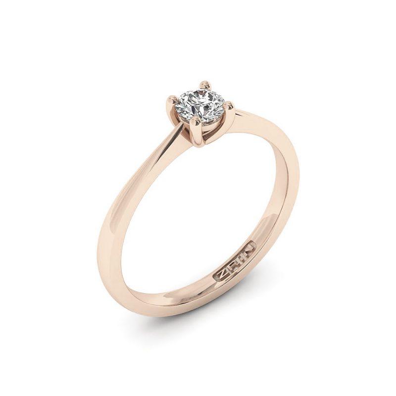 Zarucnicki-prsten-model-639-crveno-zlato-11phs