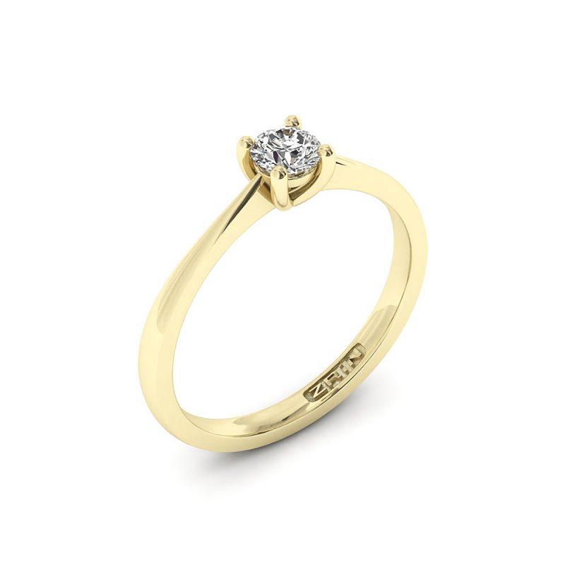 Zarucnicki-prsten-model-639-zuto-zlato-11phs