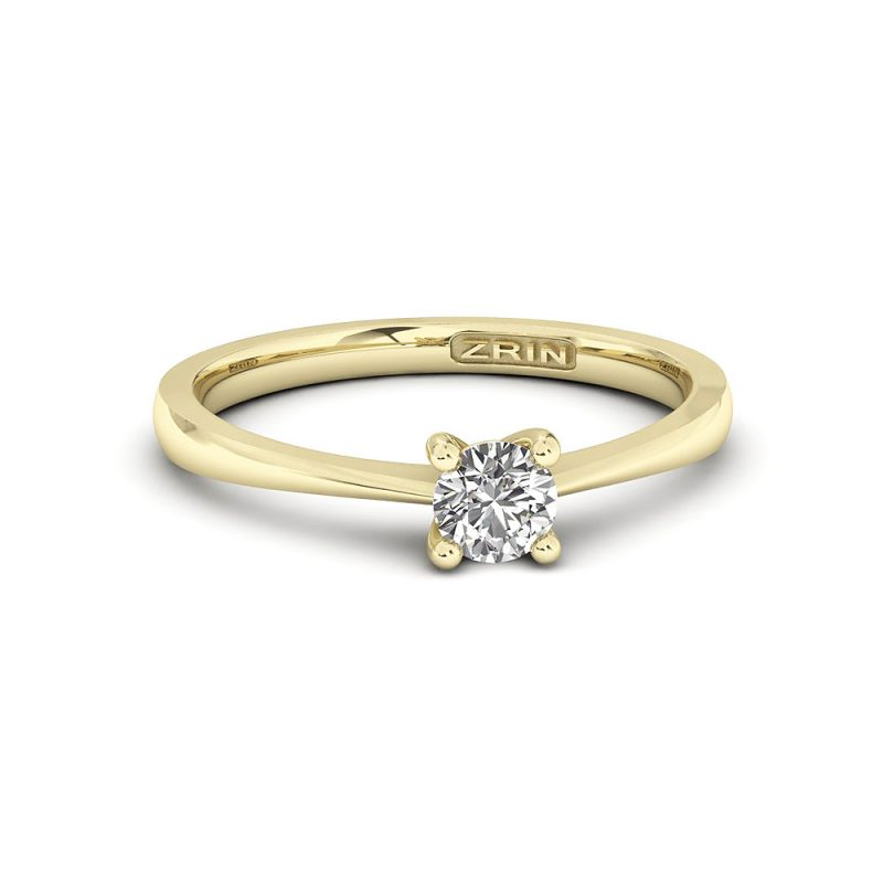 Zarucnicki-prsten-model-639-zuto-zlato-22phs