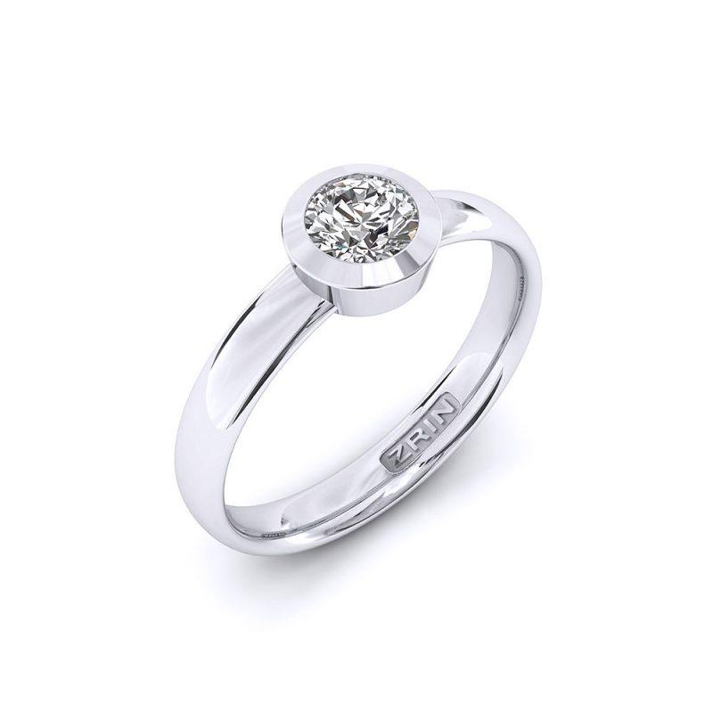 Zarucnicki-prsten-model-646-bijelo-zlato-platina-11phs