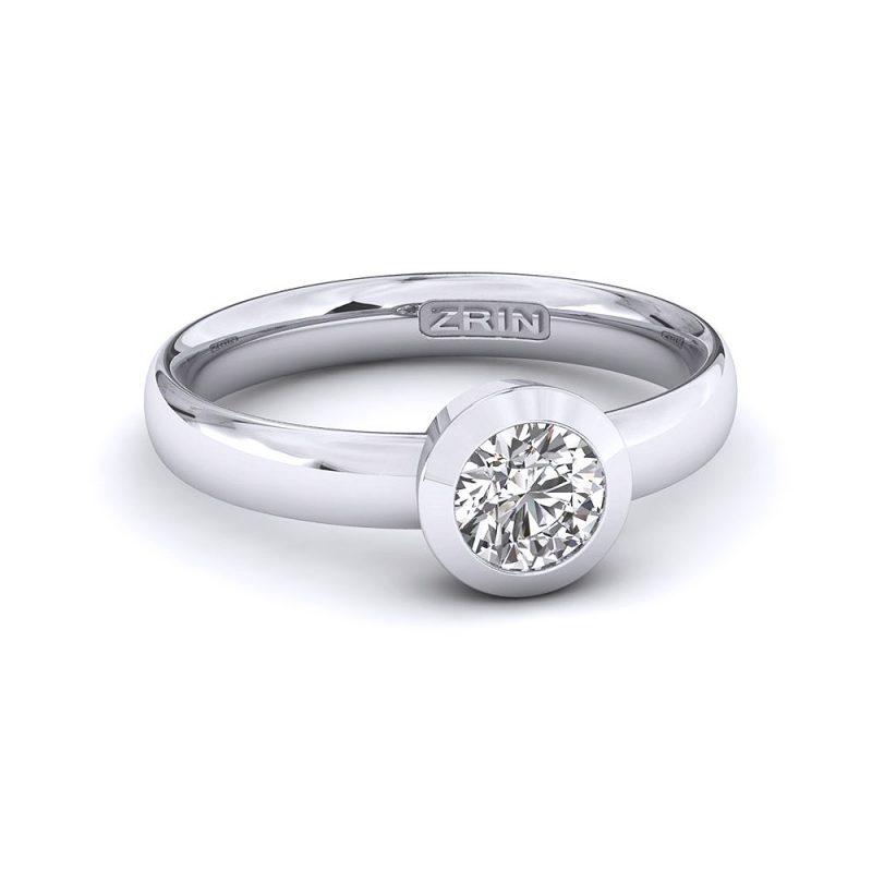 Zarucnicki-prsten-model-646-bijelo-zlato-platina-22phs