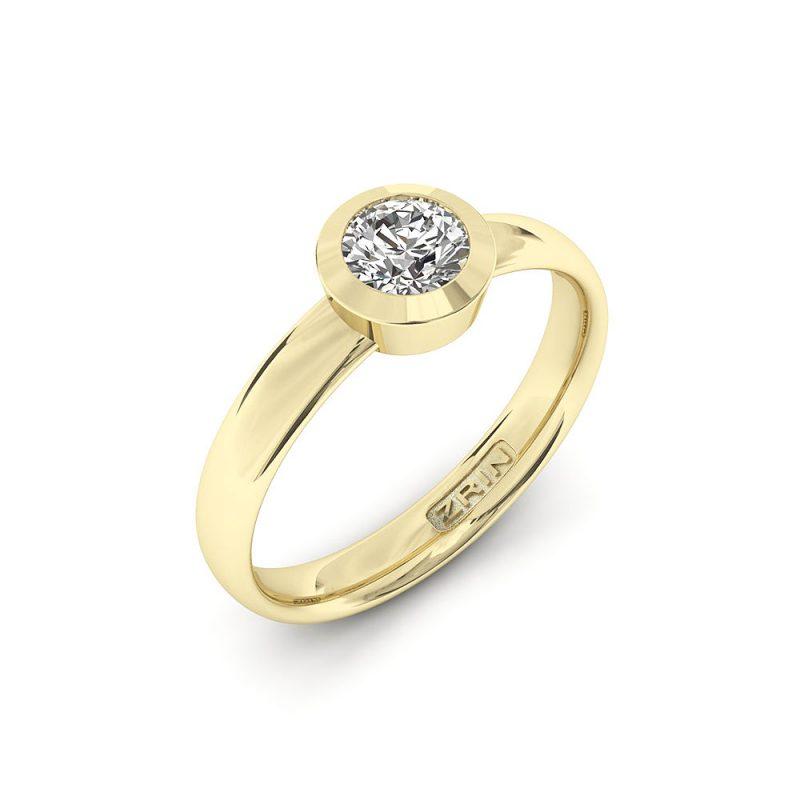 Zarucnicki-prsten-model-646-zuto-zlato-11phs