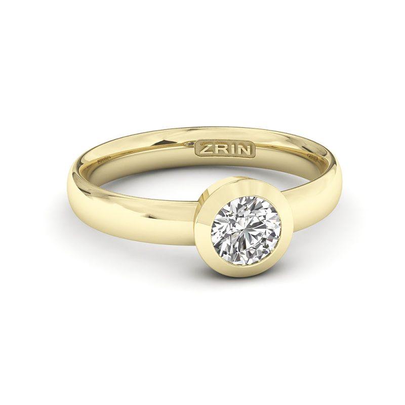 Zarucnicki-prsten-model-646-zuto-zlato-22phs
