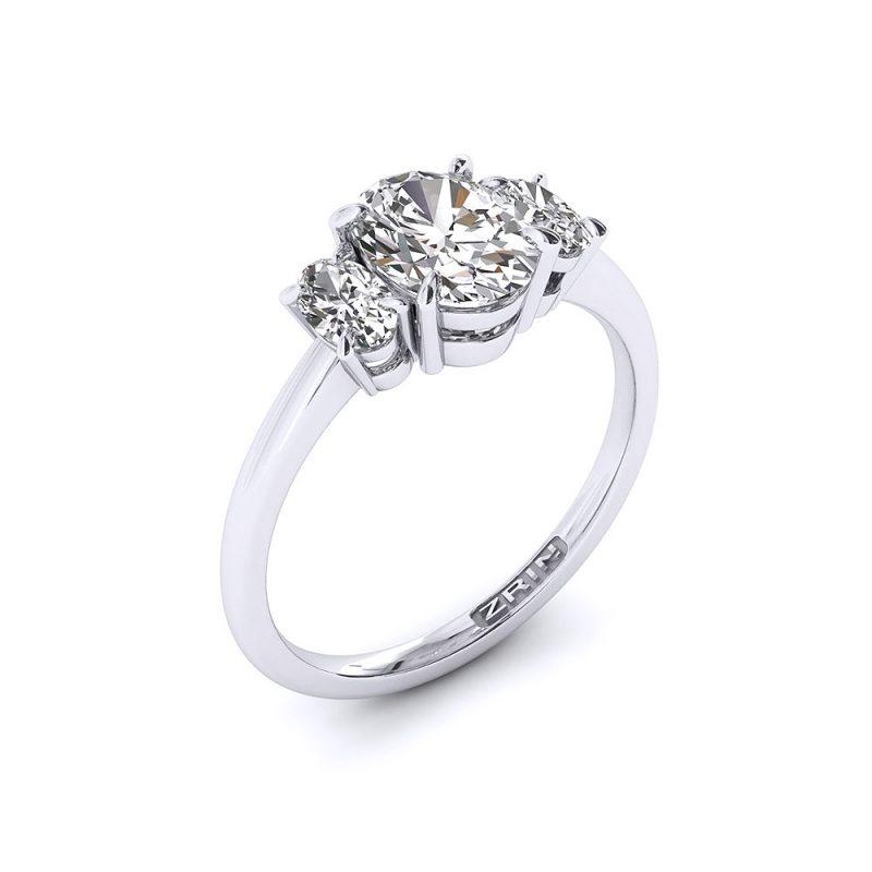 Zarucnicki-prsten-model-660-bijelo-zlato-platina-1phs