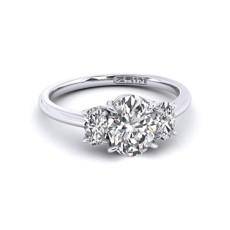 Zarucnicki-prsten-model-660-bijelo-zlato-platina-2phs