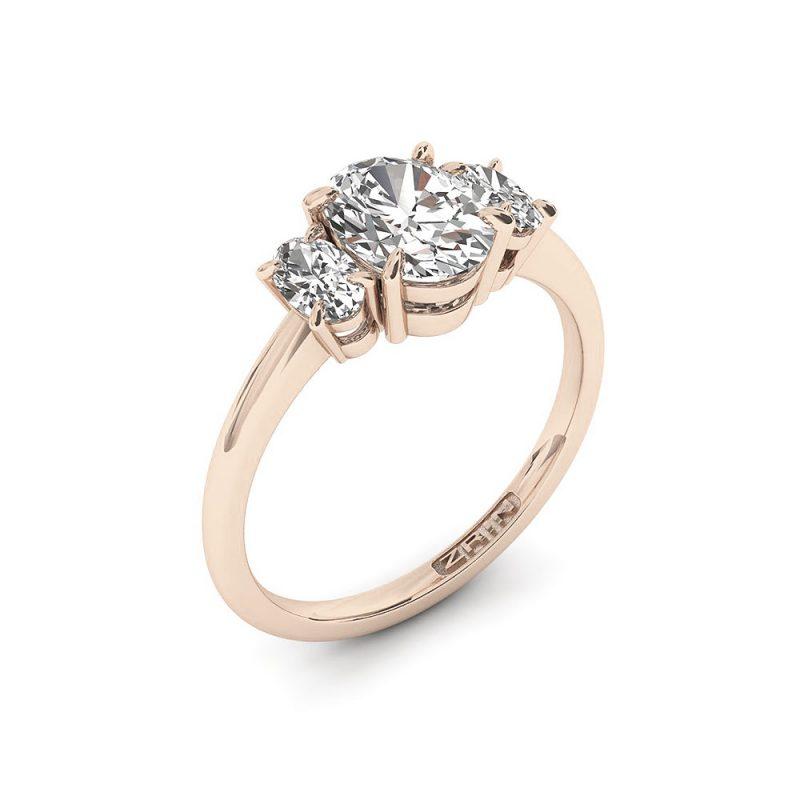Zarucnicki-prsten-model-660-crveno-zlato-1phs